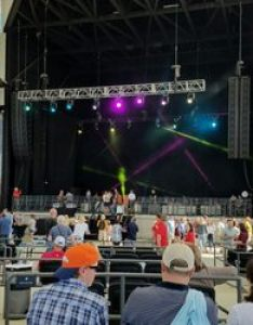 Photo of arkansas music pavilion walmart amp rogers ar united states also photos  reviews rh yelp