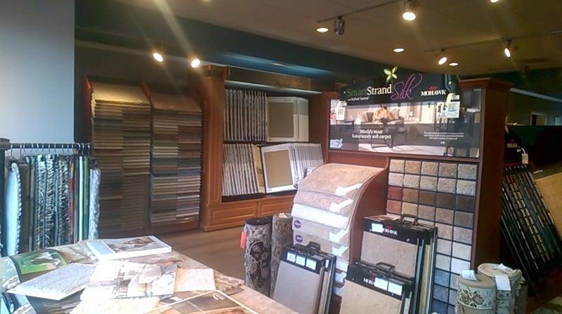 New Flooring  carpet rugs hardwood  Yelp