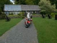 North Hill Garden - CLOSED - Botanical Gardens - 3 King ...