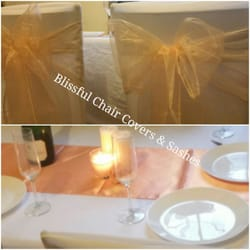 chair covers wedding london cover rental baltimore blissful sashes planners harrow road photo of united kingdom some our