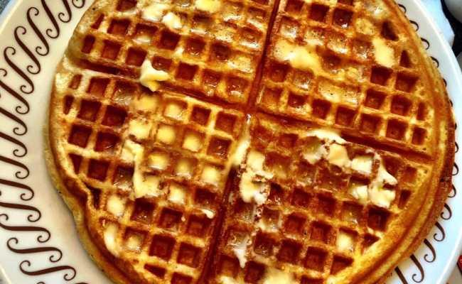Waffle House 20 Photos Restaurants Lancaster Pa