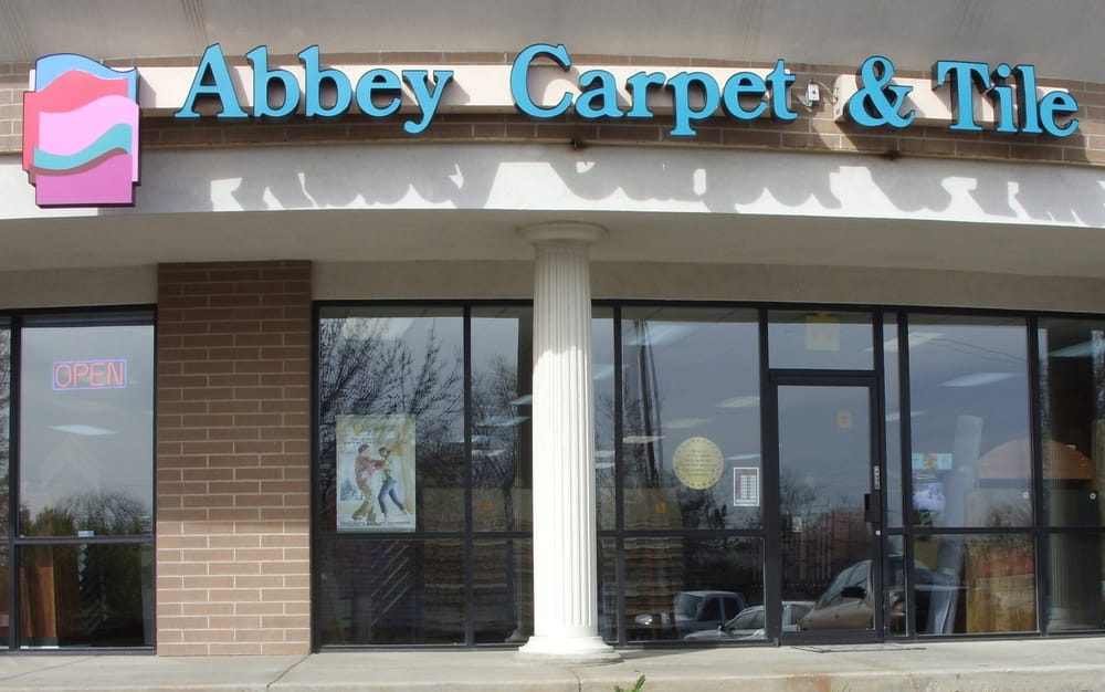 Photos for Abbey Carpet  Tile  Yelp