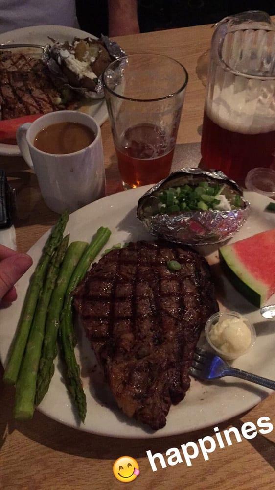 Reasonably Priced Steak Near Me