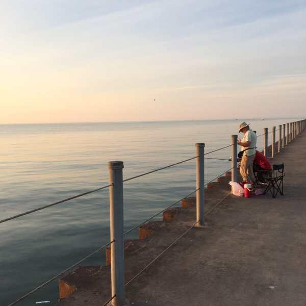 Ontario Beach Park - Yelp