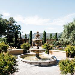 Regale Winery  Vineyards  355 Photos  154 Reviews