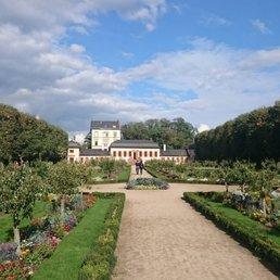 Prinz Georg Garten 33 Photos Landmarks & Historical Buildings