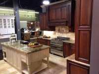 Mill Creek Carpet & Tile - Installazione ripiani cucina ...