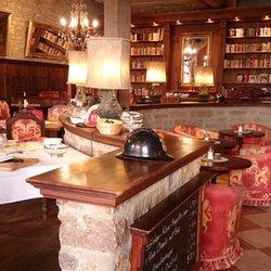 Hotel Gotisches Haus 20 Photos Hotels Herrngasse 13