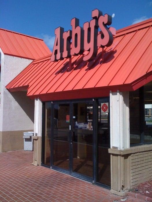 Restaurants Near Me Zionsville