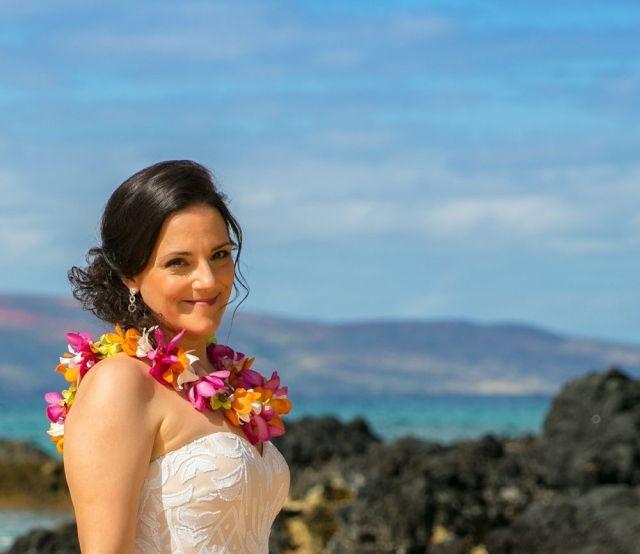 brides hair and makeup maui - 34 photos & 10 reviews