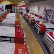 Photo Of Mattress Firm Pembroke Pines Fl United States