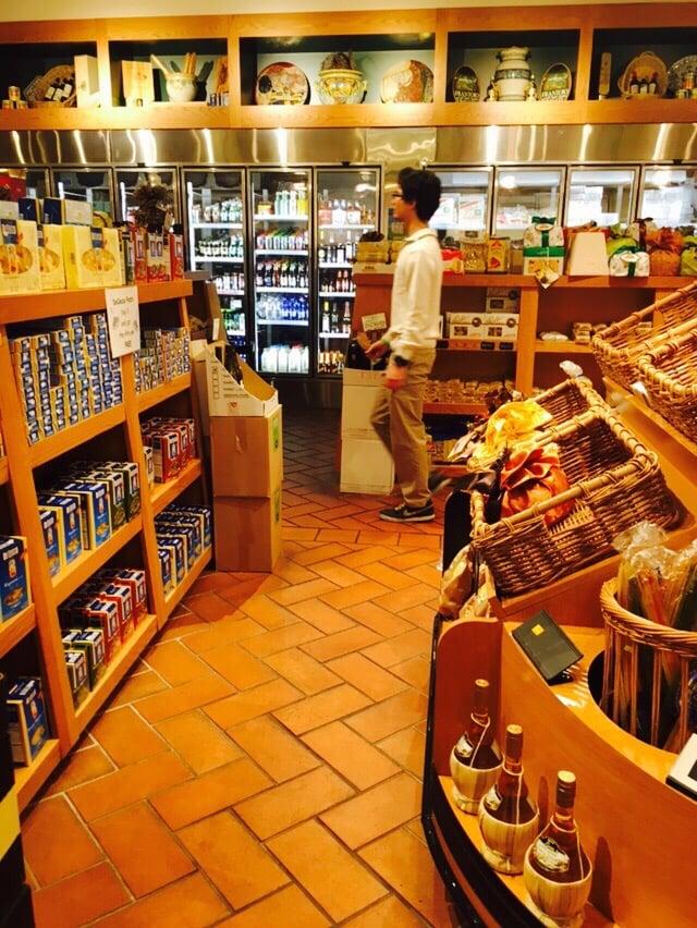 Best Inexpensive Restaurants Near Me