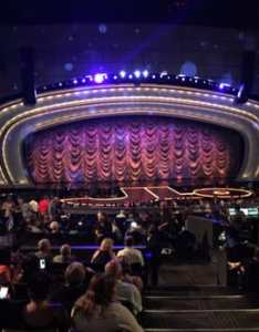 Photo of zappos theater at planet hollywood las vegas nv united states also check availability photos rh yelp