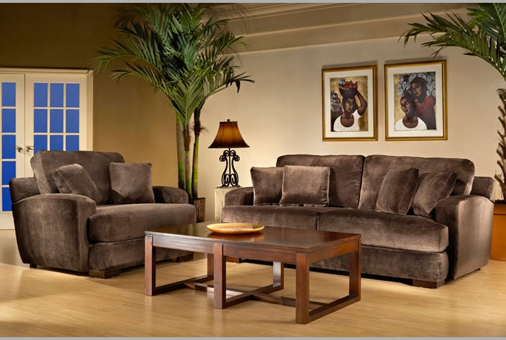 Furniture Store Sales Near Me