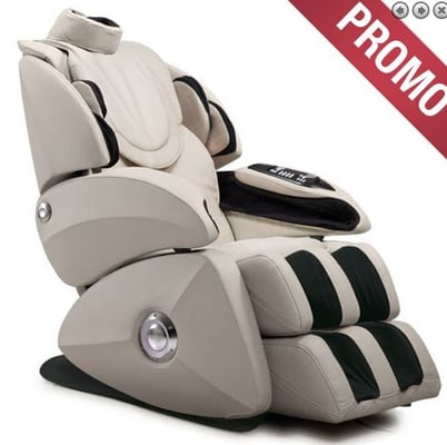 massage chair store wheel repair the furniture stores 72 stard rd seabrook photo for