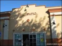 Photos for El Patio Original - Yelp