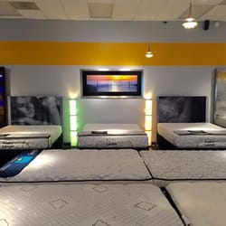 Photo Of Real Deal Mattress San Go Ca United States 8 Water