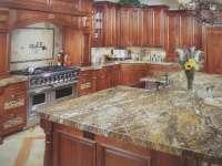 Fremont Tile & Carpet - Golvlggare - 3138 Osgood Ct ...