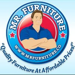 mr furniture furniture stores 14975 n nebraska ave usf tampa fl phone number last updated january 9 2019 yelp