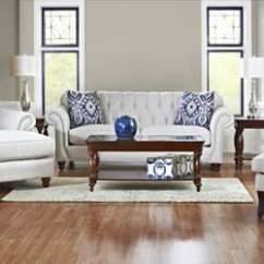 Living Room Furniture Brooklyn Corner Sofa Exceptional 36 Photos Stores 718 3rd Ave Photo Of Ny United States