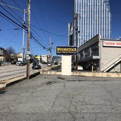 Photo Of Woodstock Mattress Outlet Atlanta Ga United States