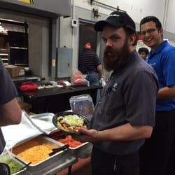 Chicken Kitchen  Order Food Online  35 Photos  119