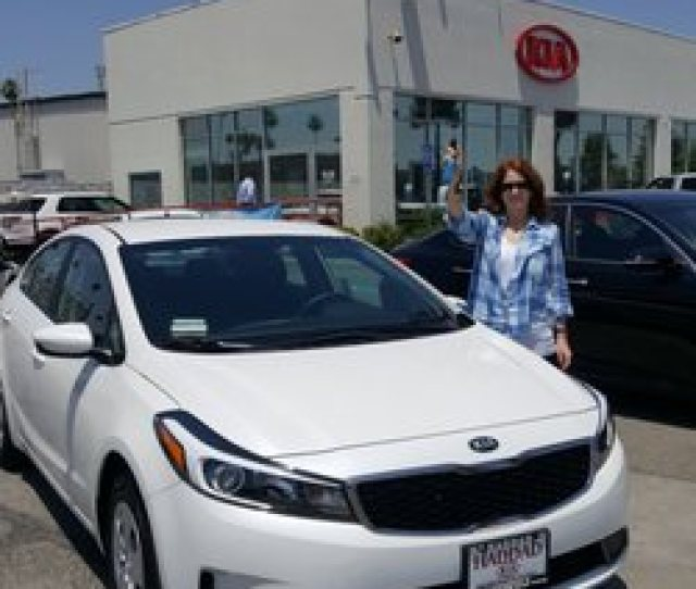 Haddad Kia  Reviews Car Dealers  Gasoline Alley Dr Bakersfield Ca Phone Number Last Updated January   Yelp