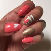 oasis nails salon - 351