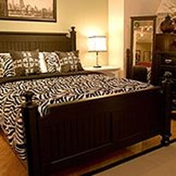 Photo Of Sterling Furniture Lakeland Fl United States