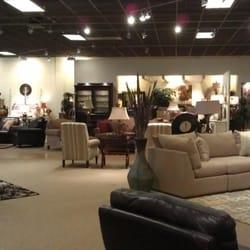 Bassett Furniture Direct Fayetteville AR Yelp