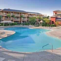 Worldmark Indio 478 Photos 261 Reviews Hotels 42 151