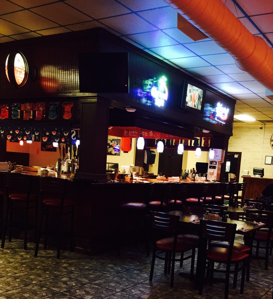 Find Me Nearest Steakhouse