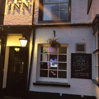 New Inn Pubs 16 18 Myrtle Road Sutton Sutton London