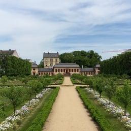 Prinz Georg Garten 33 Photos Landmarks & Historic Buildings
