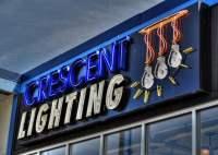 Crescent Lighting Supply - 21 Photos & 12 Reviews ...