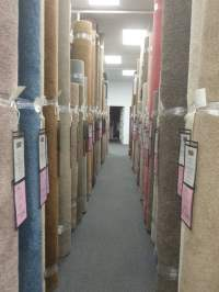 Photos for Carpet Outlet Plus - Yelp