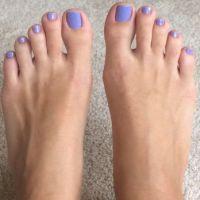 Head-To-Toe Nails & Spa - 118 Photos & 122 Reviews - Nail ...