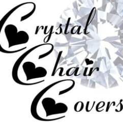 Chair Covers North East Swivel Rocking Chairs Upholstered Crystal Rear Of 5 Bethlehem Street Grimsby
