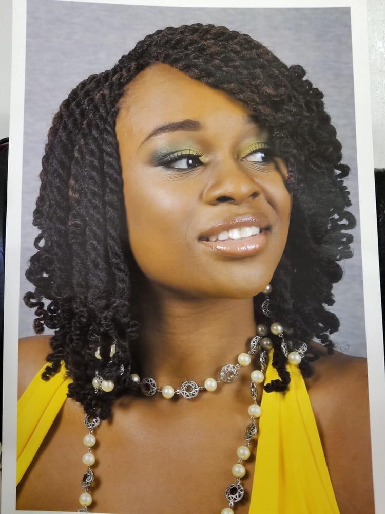 african hair braiding chicago photos for marseillais
