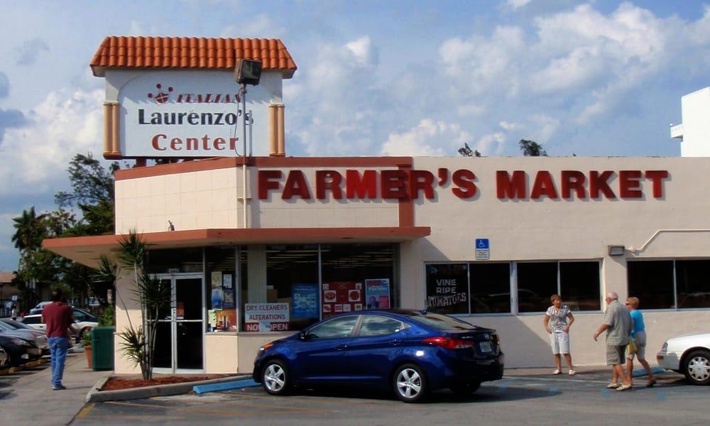 Fresh Vegetable Store Near Me