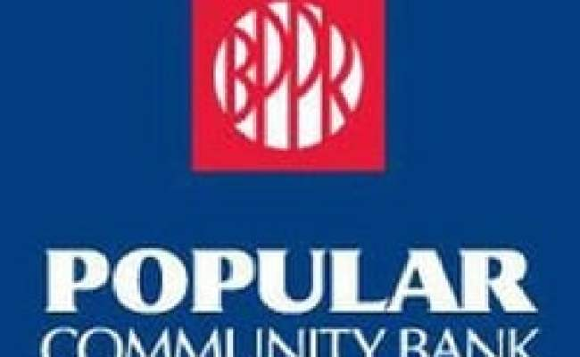 Popular Community Bank Closed Banks Credit Unions Chicago Il Yelp
