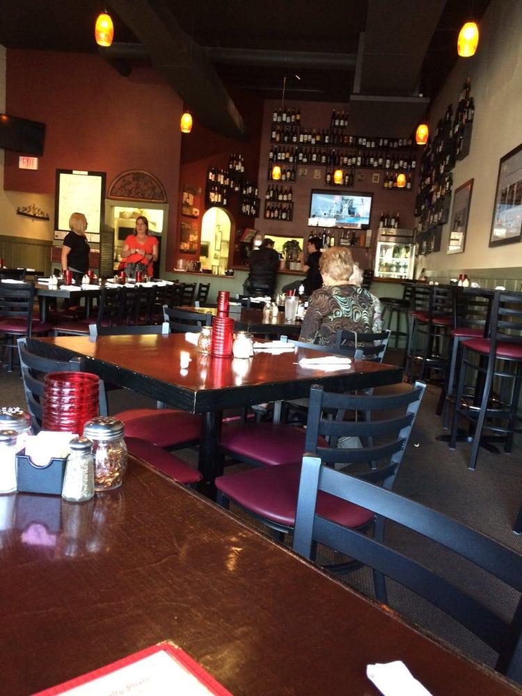 Restaurants Open Sunday Near Me