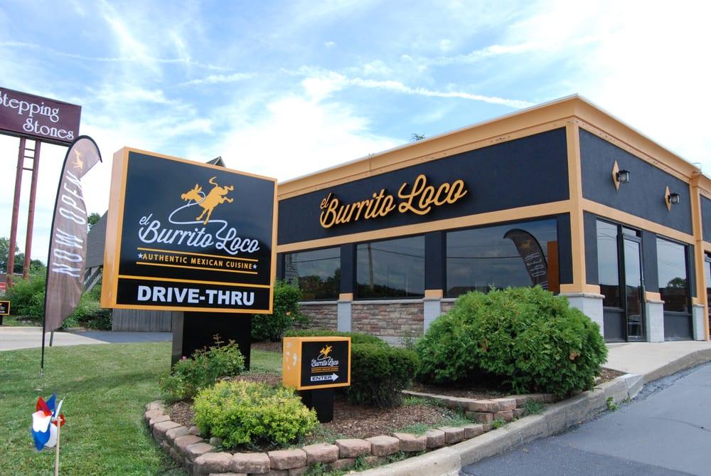 Restaurants Near Me Joliet Il