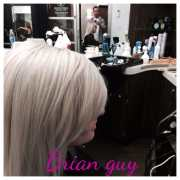 brian guy studio 14 - 320