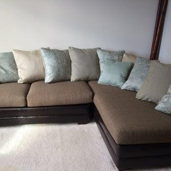 Reupholster Sofa Cushions – TheSofa