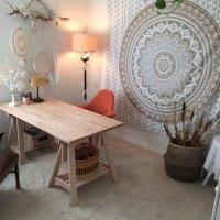 Bixby Plaza Carpets & Flooring - 63 Photos & 69 Reviews ...