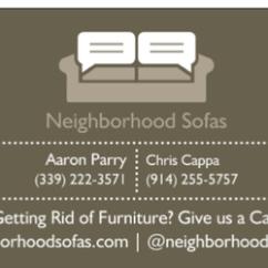 Sofas In Atlanta Rowe Sleeper Sofa Reviews Neighborhood Furniture Stores Ga Phone Number Yelp