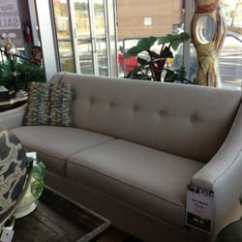 Sofa And Chairs Bloomington Mn Take Apart Recliner Sofas Of Minnesota Closed Furniture Stores 2909 Photo Minneapolis United States Soft