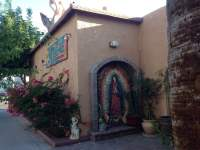 Photos for Los Olivos Mexican Patio