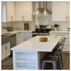 Kitchen Contractor Recycled Kitchens Ed J Roualdes 35 Photos 10 Reviews Contractors Petaluma Ca Phone Number Yelp